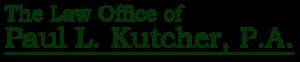 Paul Kutcher